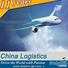 Air cargo freight to EIE,Enisejsk,Russia from China