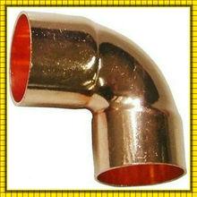 C1220T seamless copper tube