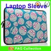 neoprene laptop sleeves, soft laptop bag