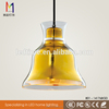 Hot selling design solutions international lighting