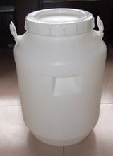 50L plastic drums and barrels
