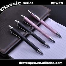 Advertising promotional metal pen, 2015 price reaso