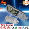 IP65 outdoor street light,road way light led street light cost 60w
