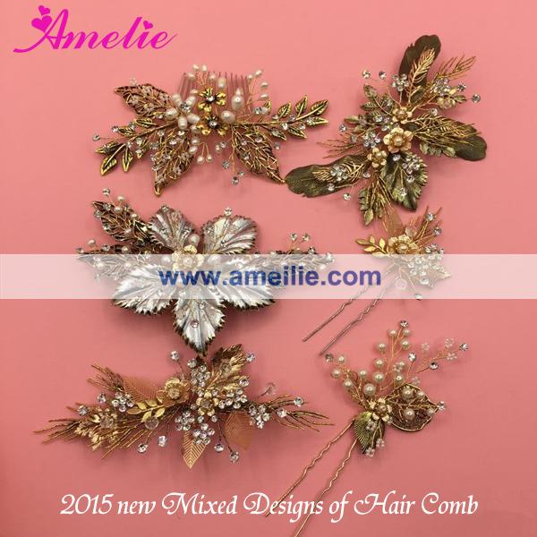 Amelie Hair Comb.jpg