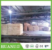 e0 bed parts poplar lvl,plastic bed slats,plywood frames for door/ window