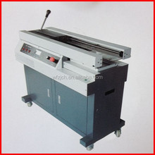 New Condition and Semi-Automatic Automatic Grade horizon perfect binder