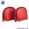 China wholesale pvc cosmetic bag, beautiful cosmetic bag,travel cosmetic bag