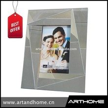 Popular acrylic wedding 8x10 photo albums