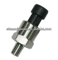 low cost Range 0 to 400 bar Pressure sensor
