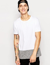 plain organic cotton t-shirts wholesale clothing