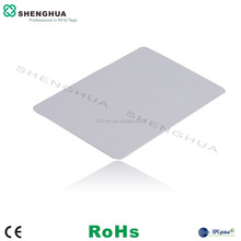 business rfid mango rfid card iso access control card