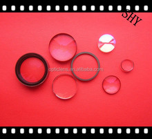 High quality difference shape optical lens , optic lens , camera lens , Camera zoon lens , nikon lens