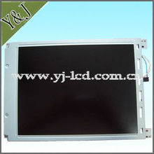 "LQ038Q5DC02 3.5"" 320*240 TFT LCD Panel for Sharp"