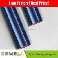 Best solar film nano ceramic window film for automobile