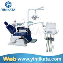 Dental Price Stable Quality Dental Equipment In China dental products Special price dental chair size