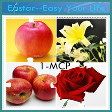 High purity 1-MCP Ethylene Inhibitor 1-Methylcyclopropene