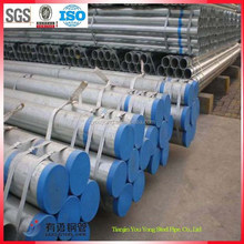 Thick wall steel pipe, welded thin wall steel pipe,steel structure station