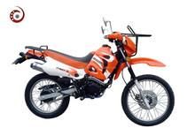 125cc 150cc 200cc 250cc classic dirt bike sport motorcycle