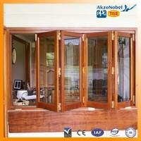 6063 T5 aluminium profile for windows and doors trading company