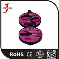 good material hot sale cheap price car dent repair tools