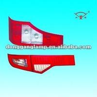 Hengtong, FAW, Yangzhou Yaxing LED Bus Tail Light