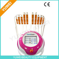 Beijing manufacturer hot selling weight loss/slimming/ machine weight loss vibrator