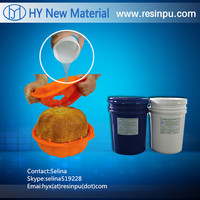 Silicone rubber mixed compound manufacture for medical tube, transparent products