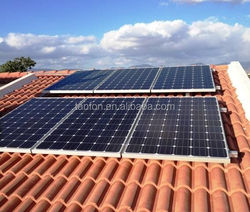 solar panel portale 220V 5KW 6KW 10KW /solar energy storage system off grid 5KW 10kw / mounting solar panel 10KW 15KW 20KW