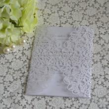 2015 Unique Designs Cheap Luxurious wedding Invitation Card Models/Laser Cut Wedding Cards