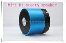 cheap mothers day gift kingone speaker computer speaker