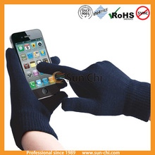 New Ladies Magic Touch Gloves