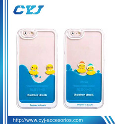 Factory price mobile phone case for sumsung S4/5/6,note2/3/4