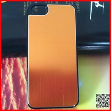 New design hot-selling cell phone cases Mobile cover for iPhone 5