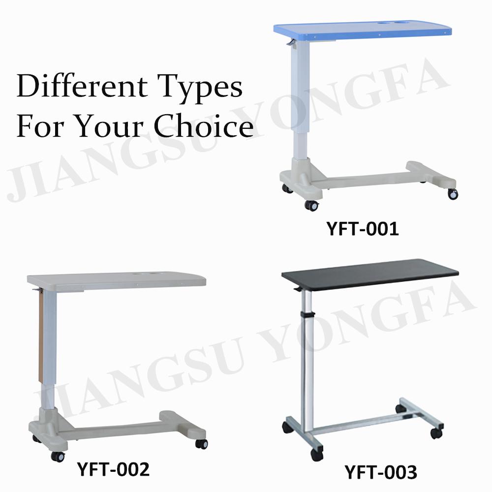 Genial Jiangsu Yongfa Medical Equipment Technology Co., Ltd.   Alibaba