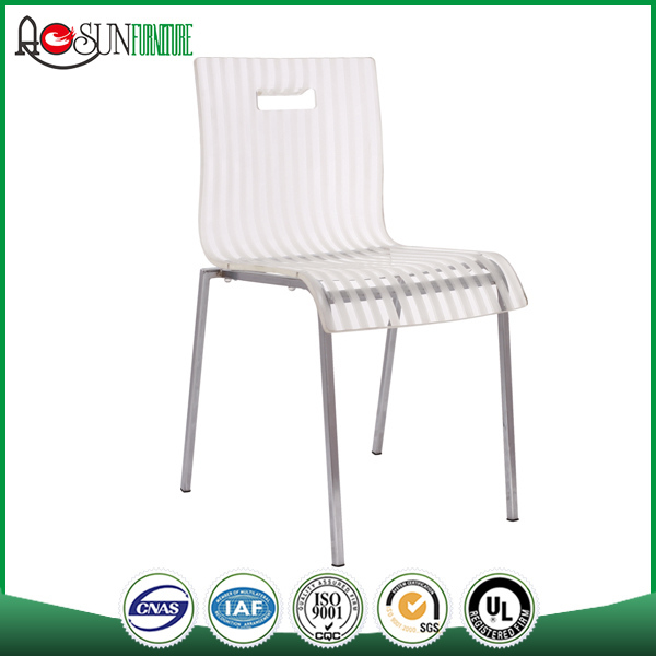 mini bar stool