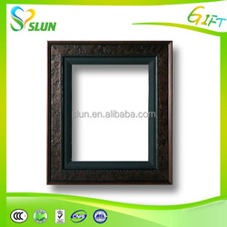 Wholesale alibaba cheap bulk pictures led light photo frame
