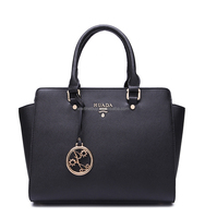 online shopping london lady bag hand bag woman 2015 with zipper