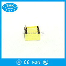 Small Single Phase PCB Mounting kids toy transform car