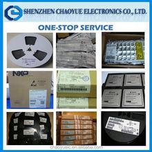 Electronic components ATMEGA128-16AU (TQFP64)