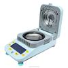 speedy wood moisture tester, moisture meter