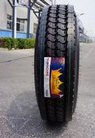 truck tires manufacturer/semi truck tire sizes/tyre truck