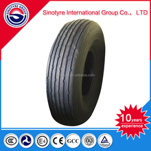 Factory price sand tire in transportation 18.00-25