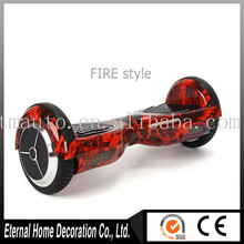 Professional sea scooter battery 24v hoverboard scooter foot scooter