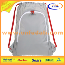 2015 New Product school bags trendy backpack&promotion backpack