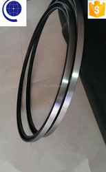 Best quality hot sale 2015 new NBR oil seal for motorcycle