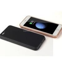 DQB001 3700mAh USB Portable External Backup Battery Charger Power Bank for mobile phone
