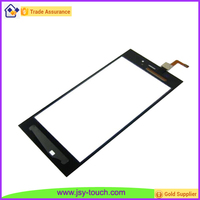 Android Cell Phone 5 inch Touch Screen Glass Lens Cover Accessories