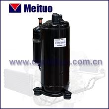 Original new gree air conditioner compressor,refrigerated container parts