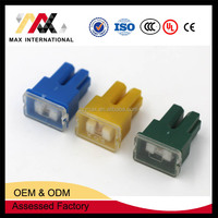 China Manufacturer Automotive 40 Fuse Amp