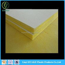 Fiberglass ceiling acoustic ceiling supply not gypsum board